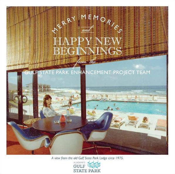Happy New Beginnings