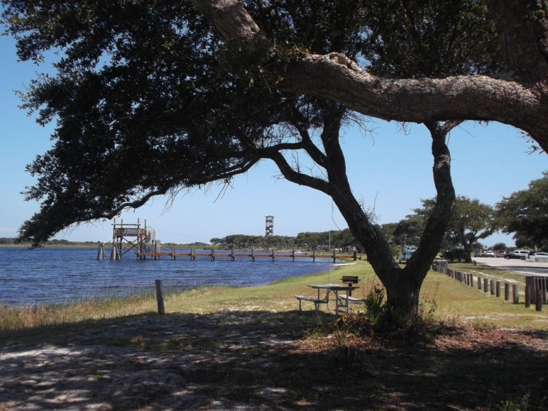 Gulf State Park Master Plan: Open House No. 2